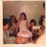 mami cake